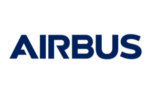 Client ESN Apside - Airbus