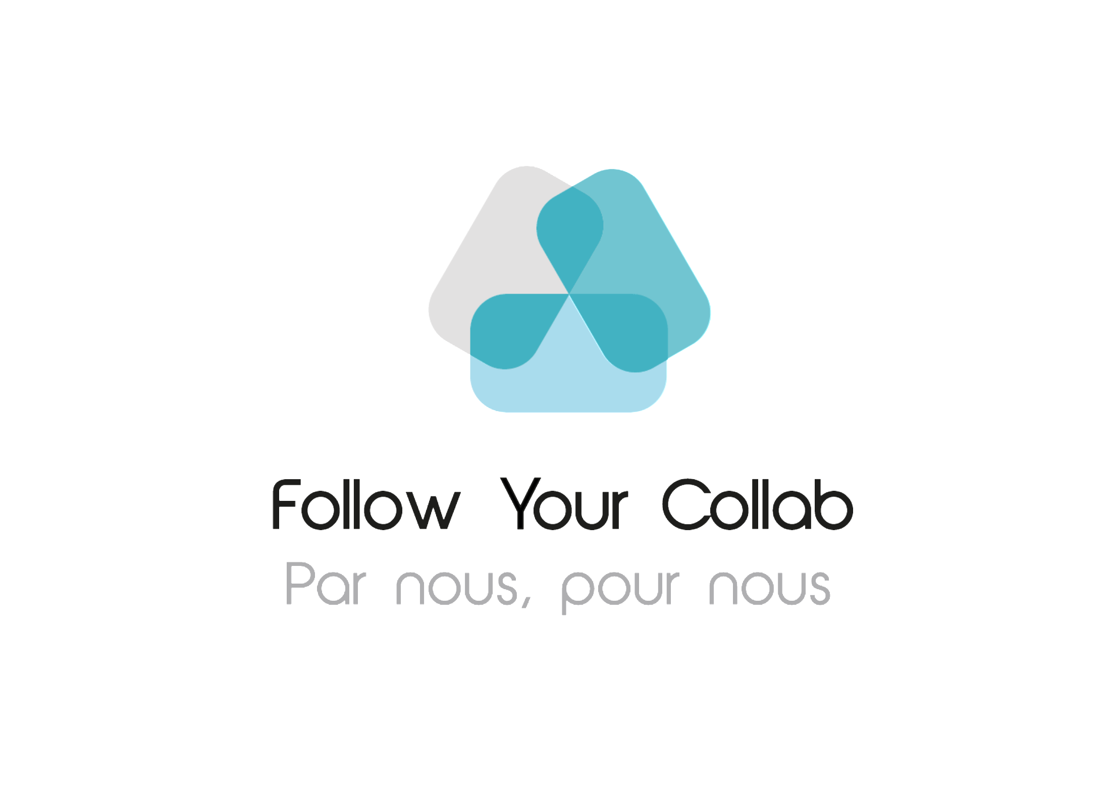 FYC_follow_your_collab